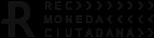 rec.barcelona Logo